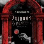 Ominous Origins: The Phoenix Lights