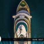 Reel Review: Same Boat (2019)