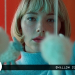 Reel Review: Swallow (2020)
