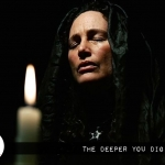 Reel Review: The Deeper You Dig (2019)