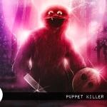 Sneak Peek: Puppet Killer (2019)