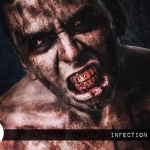 Reel Review: Infection (2019)