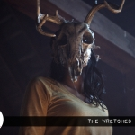 Reel Review: The Wretched (2020)