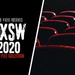 SXSW 2020 Online Film Festival