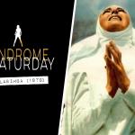 Syndrome Saturday: Malabimba (1979)