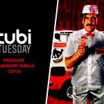 Tubi Tuesday: Chocolate Strawberry Vanilla (2013)