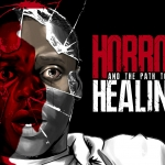 Apocalyptic Salvation: Horror and the Path to Healing
