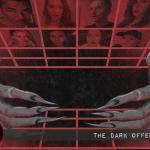 Coming Soon: The Dark Offerings (2020)