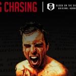 Original Horror Fiction: Bug Chasing