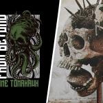 From Beyond: Bone Tomahawk (2015)