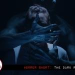 Horror Short: The Dark Room (2020)