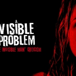 """The Invisible Man"" Criticism: A Visible Problem"