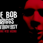 Joe Bob Briggs Controversy: The Point We're Missing