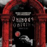 Ominous Origins: Shag Harbour UFO Incident