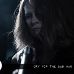 Reel Review: Cry for the Bad Man (2020)