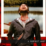 Reel Review: A Perfect Host (2019)