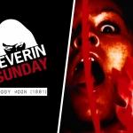 Severin Sunday: Bloody Moon (1981)