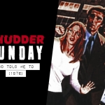 Shudder Sunday: God Told Me To (1976)