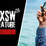 SXSW Film Collection: Selfie (2020)