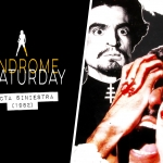 Syndrome Saturday: Secta Siniestra (1982)