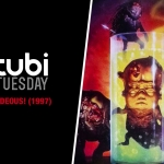 Tubi Tuesday: Hideous! (1997)