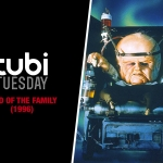 Tubi Tuesday: Head of the Family (1996)