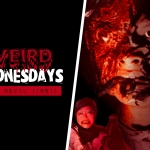 Weird Wednesdays: The Devil (1981)