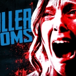 Zombie Girl Guide: Mothers of Horror