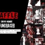 Forever Midnight's Fundraising Raffle for BEAM