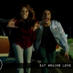 Chattanooga Film Fest: Eat Brains Love (2019)
