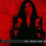 Coming Soon: Red Rooms