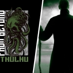 Films From Beyond: Cthulhu (2007)
