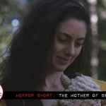 Horror Short: The Mother of Beauty