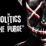 "Radical Horror: The Politics of ""The Purge"""