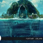 Reel Review: Fantasy Island (2020)