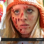 Reel Review: Becky (2020)
