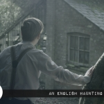 Reel Review: An English Haunting (2020)