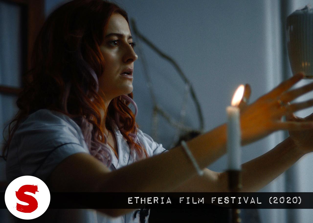 Etheria Film Fest
