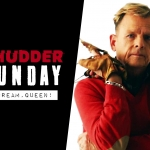 Shudder Sunday: Scream, Queen!