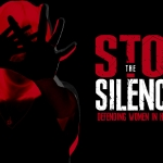 Stop the Silence: Defending Women in Horror