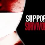 Rebuild the Horror Community: Support Survivors
