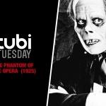 Tubi Tuesday: The Phantom of the Opera (1925)