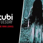 Tubi Tuesday: The Ring (2002)