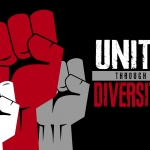 Unity Through Diversity: A Group Editorial