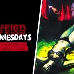 Weird Wednesday: El Vampiro Y El Sexo (1969)