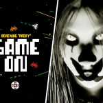 "Game On: Review of the Horror Game ""Pacify"""