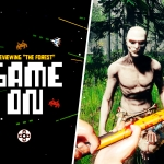 """Game On: """"The Forest"""" Reviewed"""
