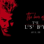 Beautiful Monsters: The Lure of The Lost Boys (1987)