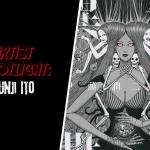 Artist Spotlight: Manga Creator Junji Ito