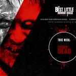 Best Little Horror House: Dawn of the Dead (2004)